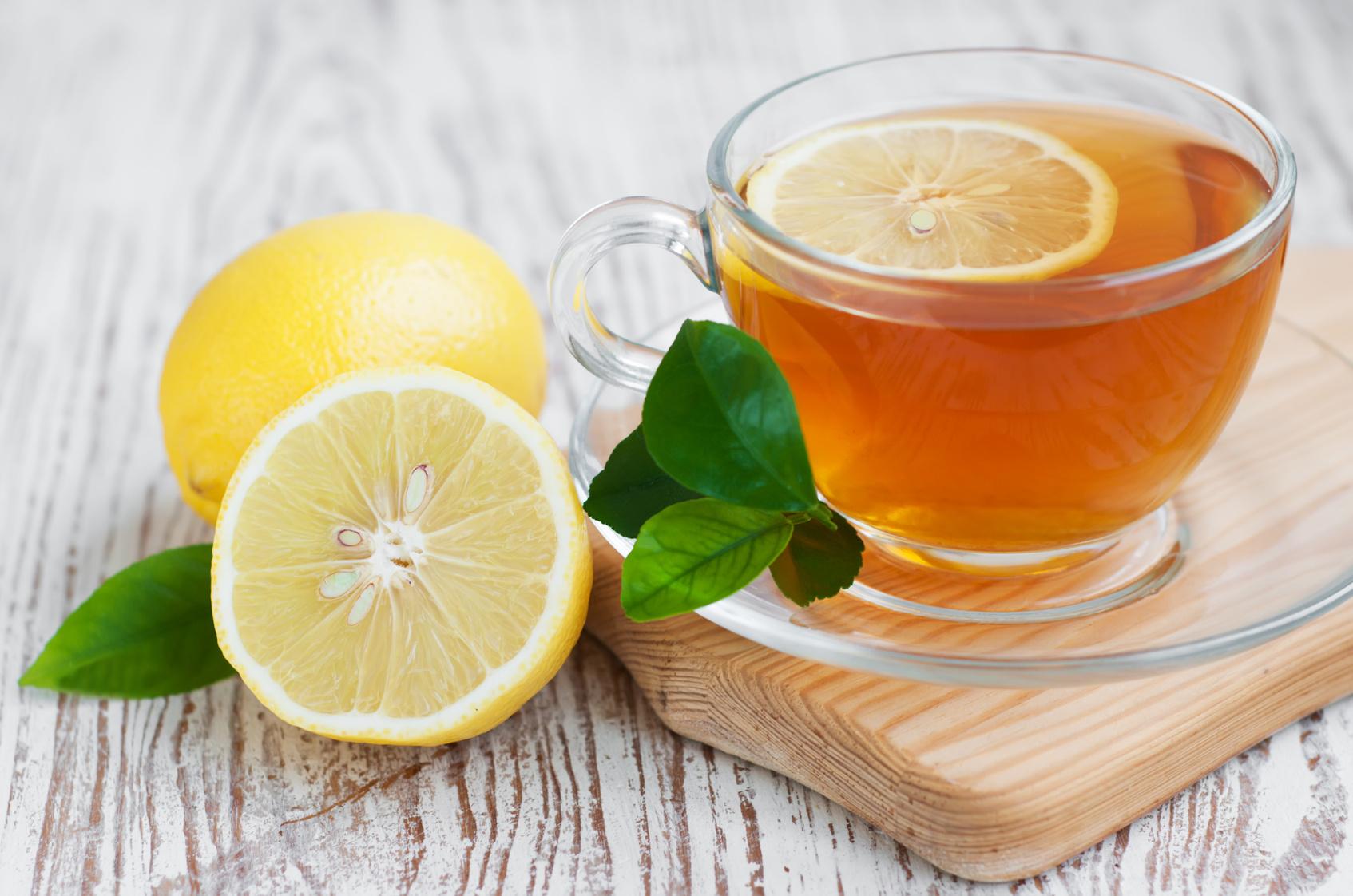 еда чай лимон мята eda tea lemon flicking  № 676180 без смс