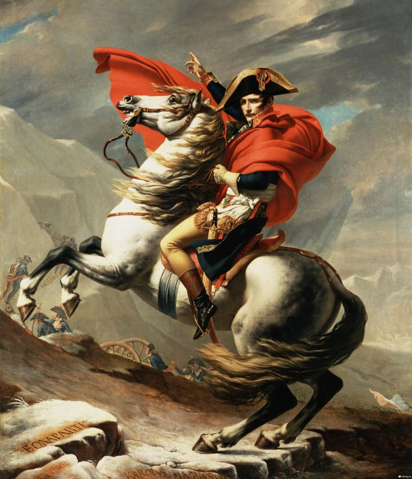 life of napoleon bonaparte as one of the greatest military masterminds in history Napoleon bonaparte was a french military and political he is often regarded as the greatest military see the events in life of napoleon bonaparte in.
