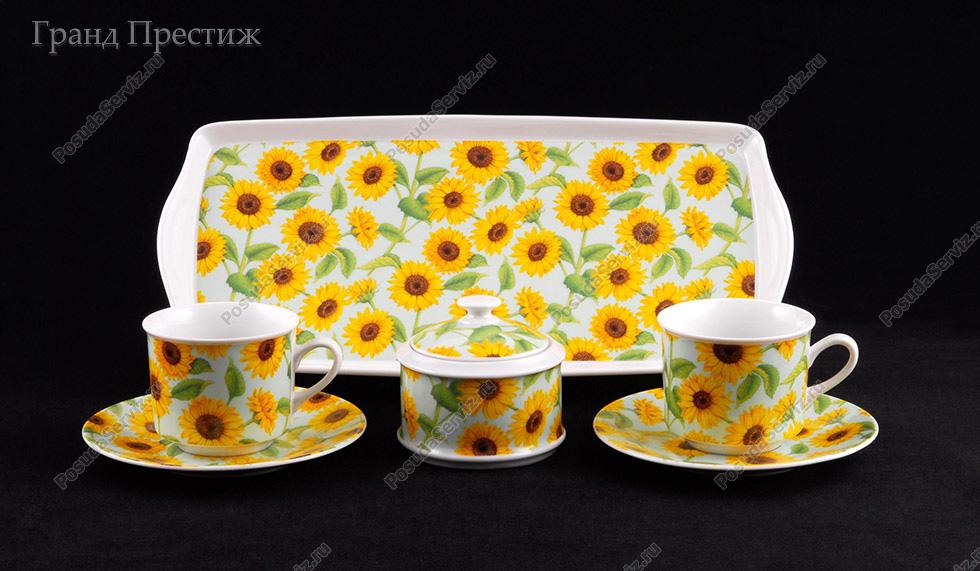 Посуда для чая и кофе интернет магазин