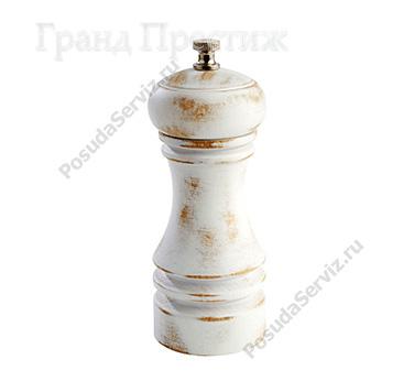 мельница для соли деревянная 55x15 см купить арт 65387