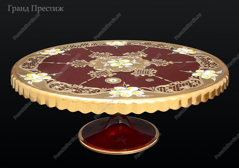 фото блюдо для торта