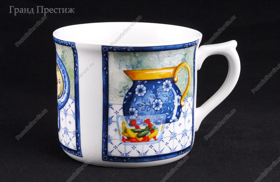 синий чай купить в москве в аптеке