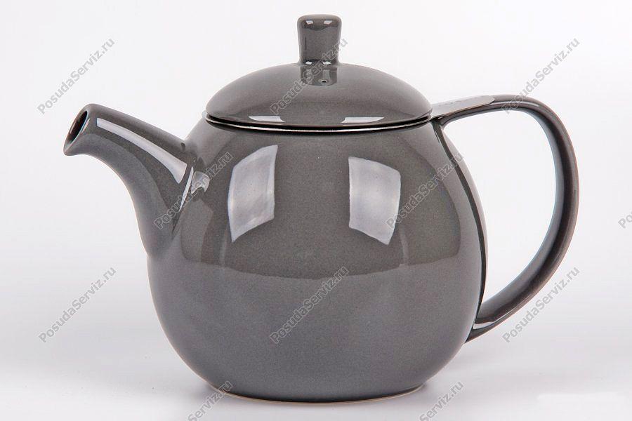Заварочные чайники - купить чайник для заваривания и