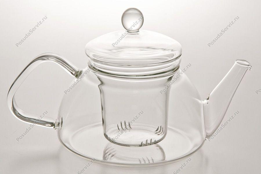 Чайники: цены в Санкт-Петербурге Купить чайник в