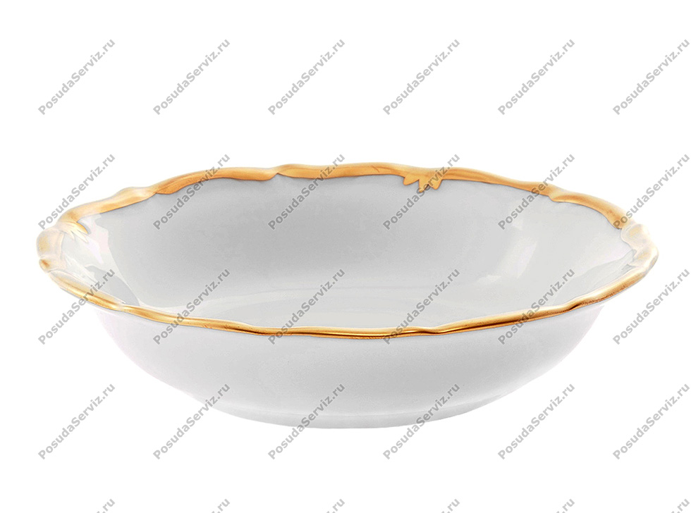 Посуда Престиж Интернет Магазин