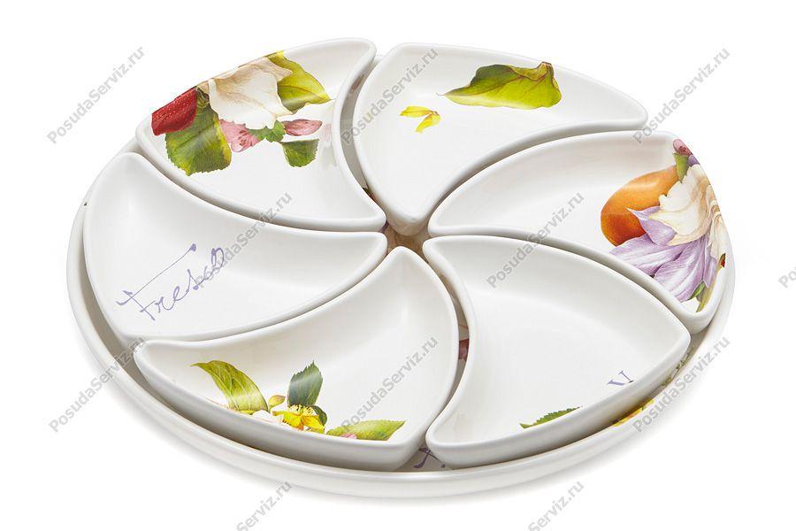 Первые блюда супы для детей