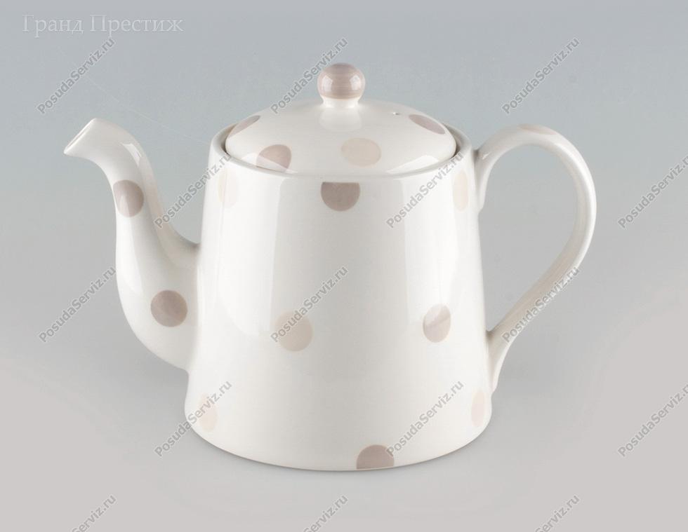 Стеклянные заварочные чайники: купить стеклянный