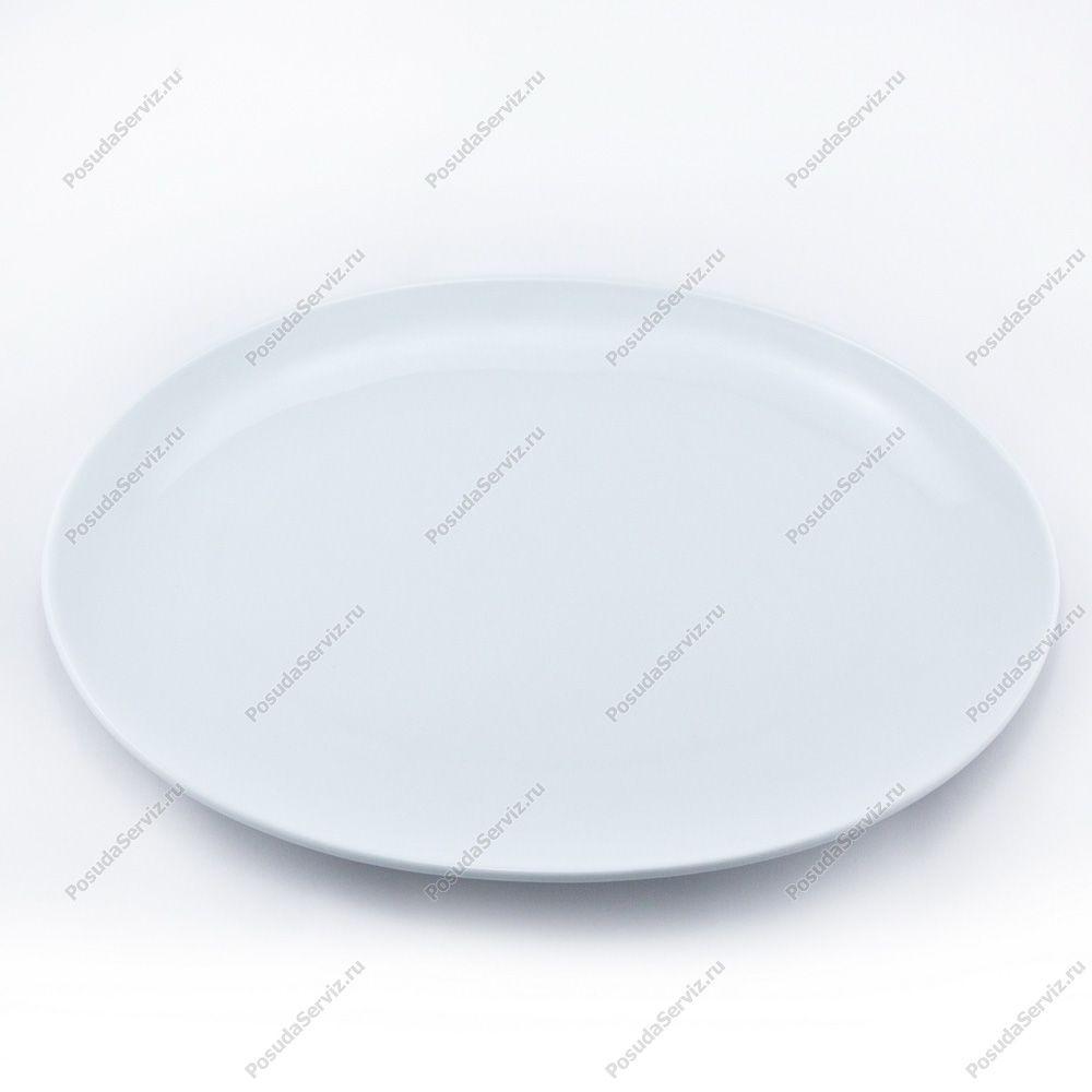 Рецепт блюд горшочки
